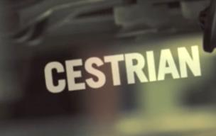 Cestrian 2