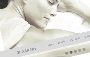 Junerain 1