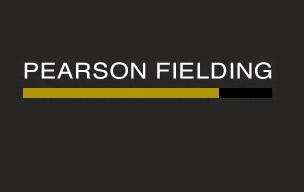 pearson-fielding 1