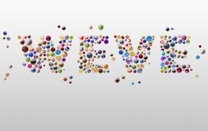 weve-1