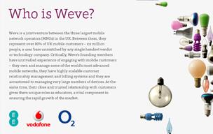 weve-3