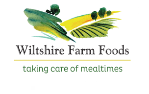 Wiltshire Farm Foods 1